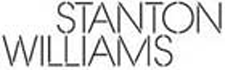 Stanton Williams Logo